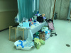 Donations for Rome Care Net - Advent