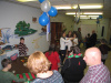 Annual Advent Celebration/Fundraiser for Care-NET
